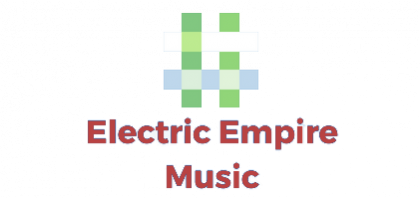 Electric Empire Music